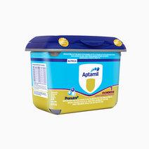Aptamil Pronutra+ 1 (800g) by Nutricia
