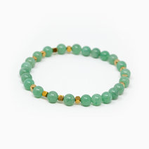 Tcc fortune awaits  jade crystal bracelet 3