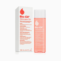 Specialist Skincare Oil (125ml) by Bio-Oil