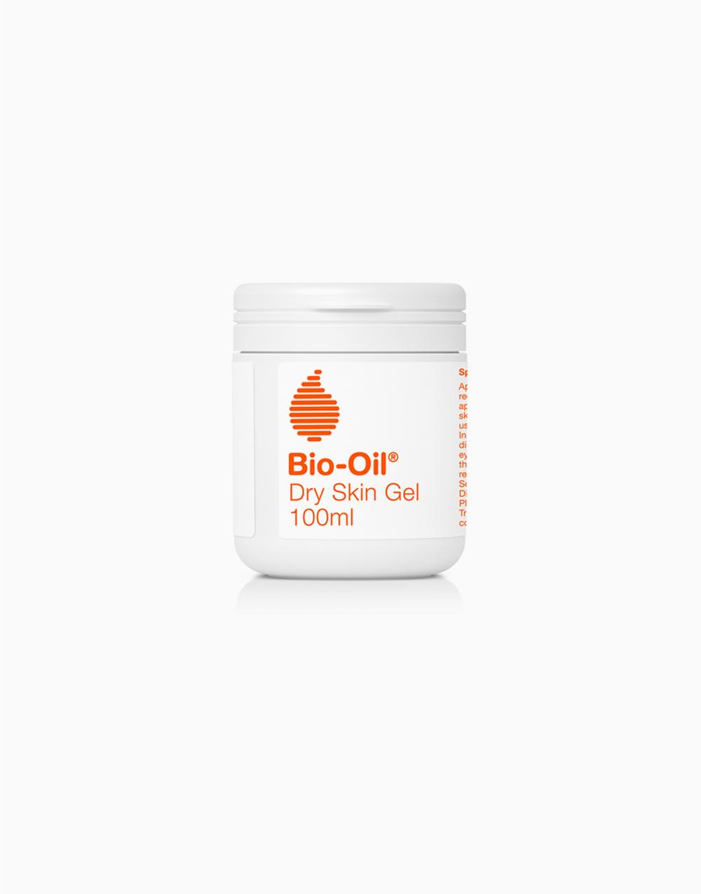 Dry Skin Gel (100ml) by Bio-Oil
