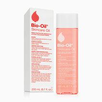 Specialist Skincare Oil (200ml) by Bio-Oil