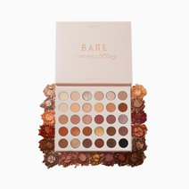 Colourpop bare necessities shadow palette %28please crop%29