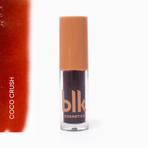 Blk cosmetics all day lip and cheek tint   coco crush 1
