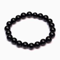 Onyx Bracelet by Crystal Beauty