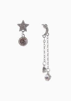 Eira Earrings by Chichii