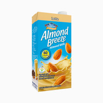 Almond breeze latte 946ml