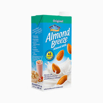 Almond breeze original 946ml
