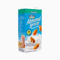 Almond Breeze Original (946ml) by Blue Diamond