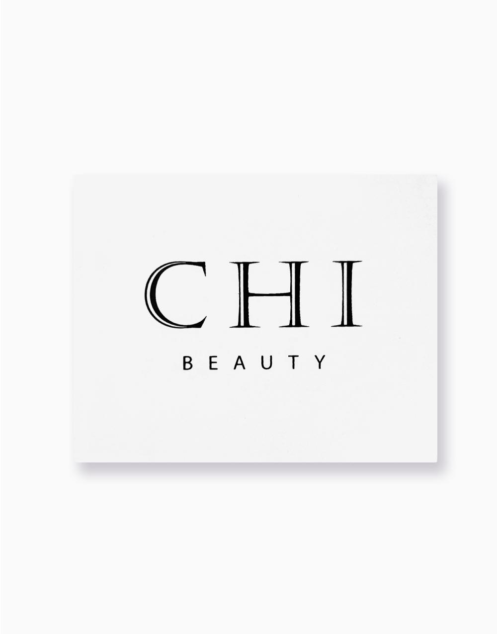 Rose Gua Sha (Heart) by Chi Beauty