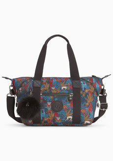Kipling Art Mini City Jungle by Kipling