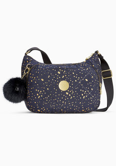 Kipling Cai Golden Night by Kipling