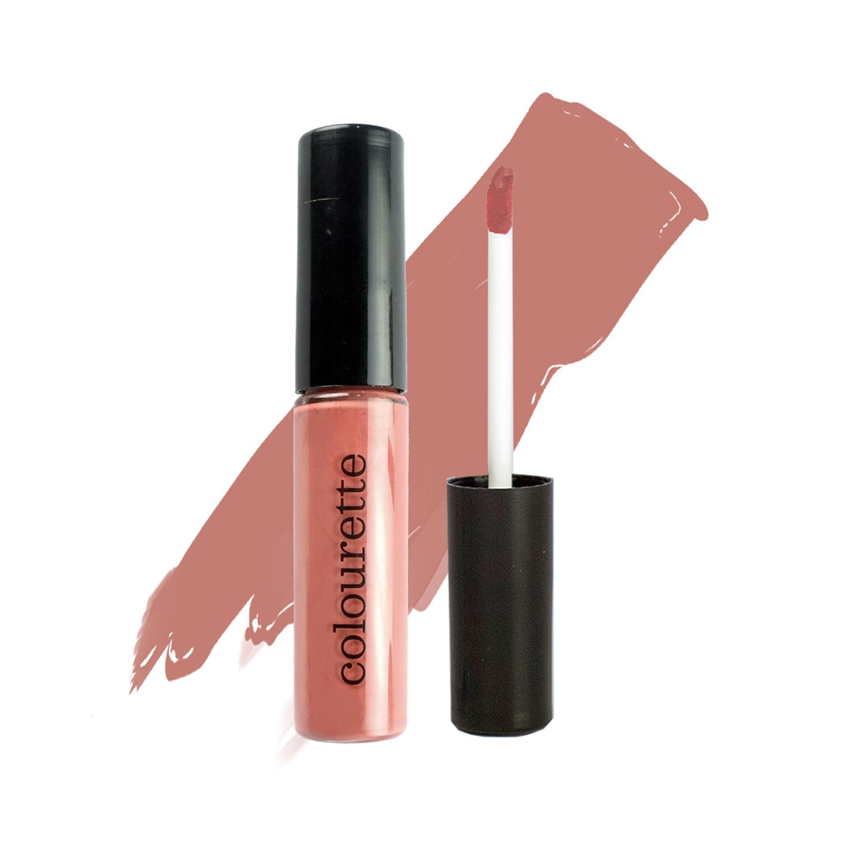 Colourtint Fresh (New) by Colourette | Ava