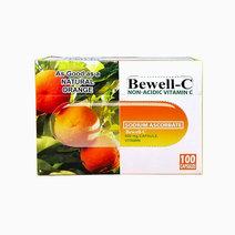 Bewell c 100s