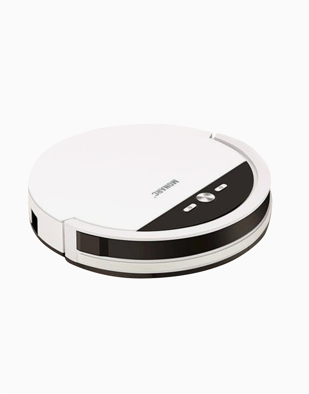 Botbot Robot Vacuum Cleaner by Monarc