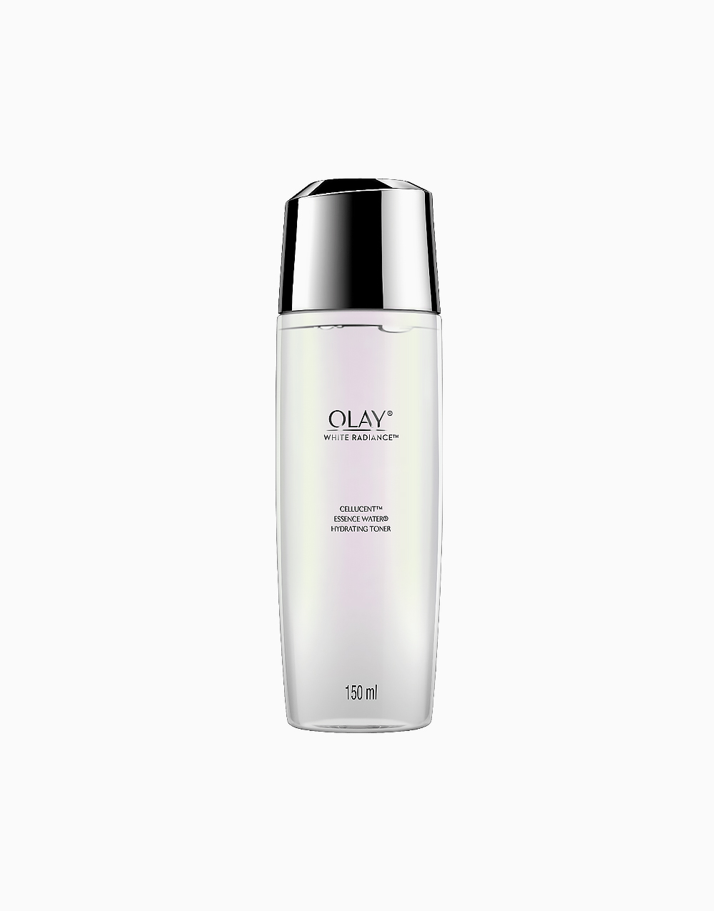 Olay White Radiance Cellucent Essence Water 150ml by Olay