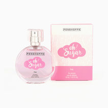 Penshoppe oh sugar %28pink%29 30ml