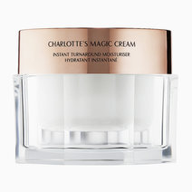Ct magic cream moisturizer 50ml