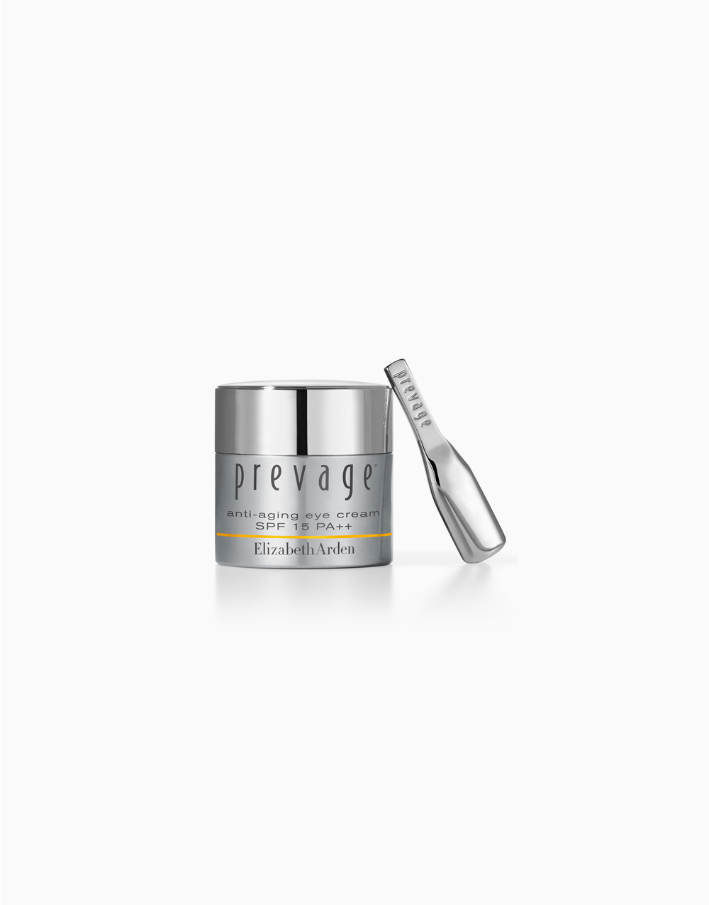 Prevage Anti-aging Eye Cream Sunscreen SPF 15 (15ml) by Elizabeth Arden