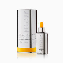 Ea prevage anti aging intensive repair daily serum %2830ml%29