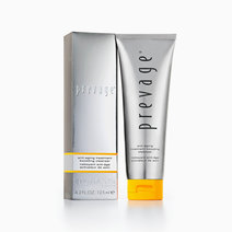 Ea prevage anti aging treatment boosting cleanser %28125ml%29