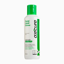 Oxecure facial liquid cleanser 100ml