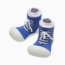 Attipas sneakers collection blue