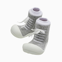 Attipas sneakers collection gray