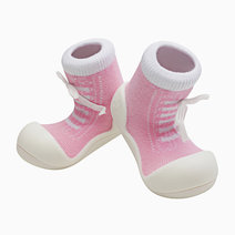 Attipas sneakers collection pink 3