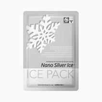 Horigen nano silver ice pack