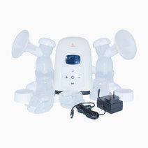 Horigen proture hospital grade breast pump
