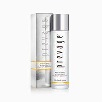 Ea prevage anti aging antioxidant infusion essence %28150 ml%29