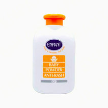 Enfant baby powder anti rash %28300g%29