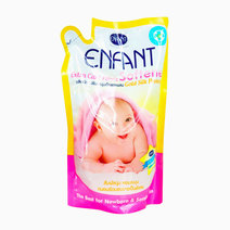 Extra Care Fabric Softener Refill (700ml) by Enfant