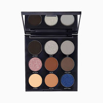 9I So Iconic Artistry Palette by Morphe
