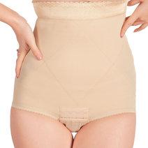 Wink postpartum ultra bikini   nude 3