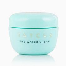 Tatcha the water cream 10ml