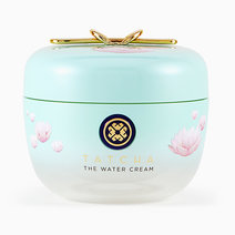 Tatcha the water cream 75ml