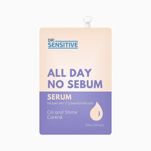 Dr. sensitive all day no sebum 3