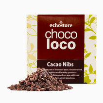 Echostore choco loco cacao nibs 150g