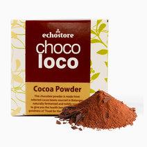 Echostore choco loco cocoa powder 150g