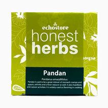 Echostore honest herbs 14s   pandan