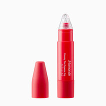 Mamonde creamy tint 01 lets red