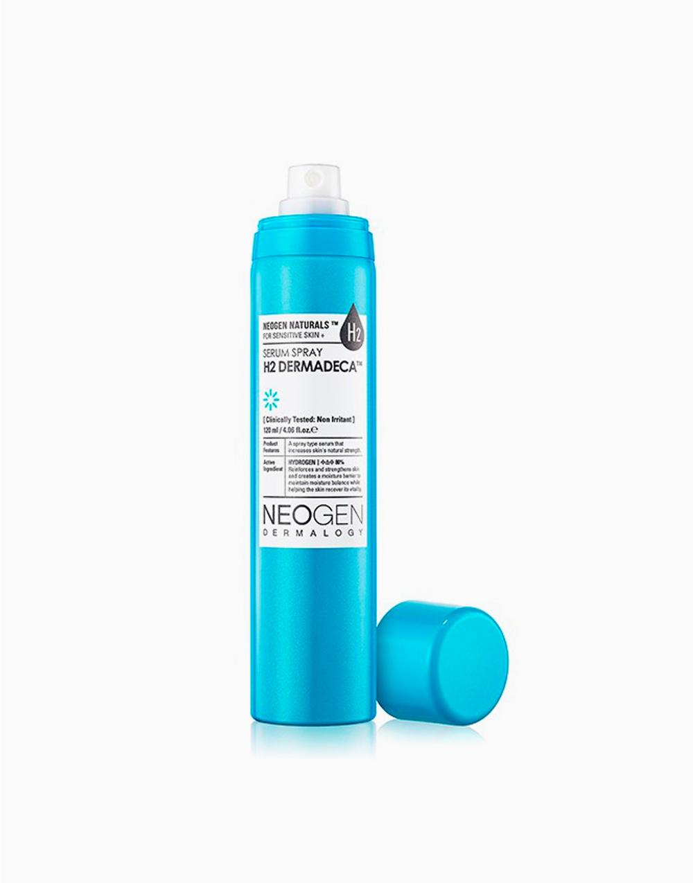 H2 Dermadeca Serum Spray by Neogen