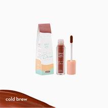 Happy skin dew tint cold brew 1