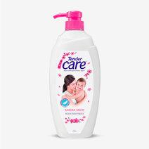 Tender care sakure scent wash