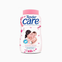 Tender care sakura scent %281%29