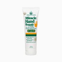 Miracle hand repair cream 120ml