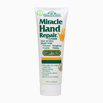 Miracle hand repair cream 240ml