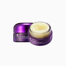 Mizon collagen power firming cream
