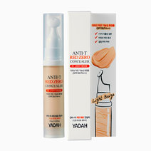 Yadah anti t red zero concealer